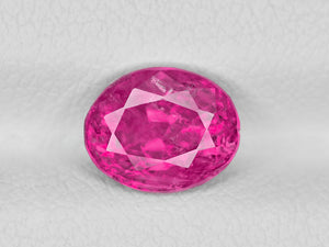 8802191-oval-vivid-pink-red-igi-burma-natural-ruby-2.15-ct