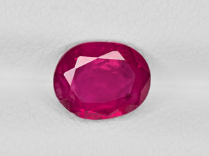 8802192-oval-rich-velvety-pinkish-red-igi-burma-natural-ruby-1.95-ct