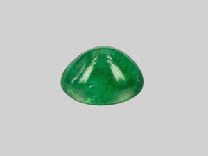 8802179-cabochon-deep-green-igi-zambia-natural-emerald-5.76-ct