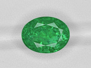 8802821-oval-lively-intense-green-grs-zambia-natural-emerald-9.46-ct