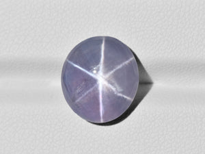 8801964-cabochon-violet-gia-sri-lanka-natural-fancy-star-sapphire-12.84-ct