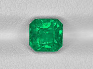 8801966-octagonal-fiery-rich-green-grs-colombia-natural-emerald-1.47-ct