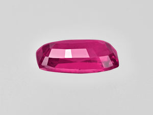 8802025-cushion-fiery-vivid-pinkish-red-igi-mozambique-natural-ruby-1.09-ct
