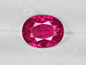 8802028-oval-lively-intense-pink-red-igi-mozambique-natural-ruby-1.01-ct