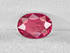 8802029-oval-pink-red-igi-mozambique-natural-ruby-1.62-ct