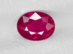 8802031-oval-rich-pinkish-red-igi-mozambique-natural-ruby-1.53-ct