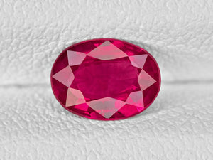 8802033-oval-deep-pinkish-red-igi-mozambique-natural-ruby-1.01-ct