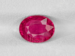 8802035-oval-deep-pinkish-red-igi-mozambique-natural-ruby-1.55-ct