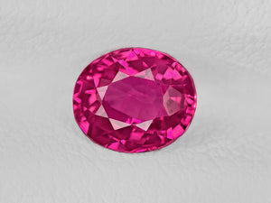 8802036-oval-fiery-vivid-pink-red-igi-mozambique-natural-ruby-1.05-ct