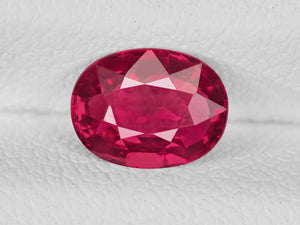 8802039-oval-rich-pinkish-red-igi-mozambique-natural-ruby-1.03-ct