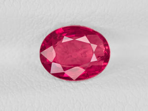 8802040-oval-pinkish-red-igi-mozambique-natural-ruby-1.01-ct