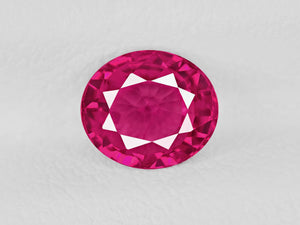 8802042-oval-fiery-neon-pinkish-red-igi-mozambique-natural-ruby-1.00-ct