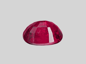 8802617-oval-fiery-rich-pinkish-red-gia-mozambique-natural-ruby-2.02-ct