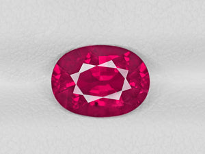 8802620-oval-velvety-rich-pinkish-red-gia-mozambique-natural-ruby-2.04-ct