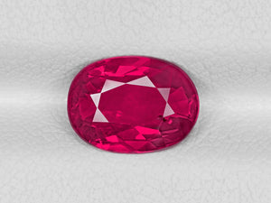 8802621-oval-vivid-pinkish-red-gia-mozambique-natural-ruby-2.01-ct