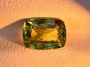8802047-cushion-fiery-intense-green-igi-russia-natural-alexandrite-2.10-ct