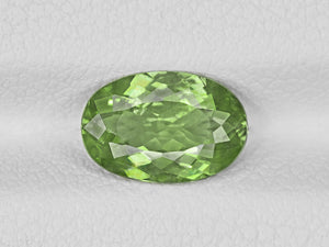 8802048-oval-lustrous-yellowish-green-igi-russia-natural-alexandrite-1.79-ct