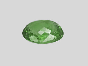 8802049-oval-fiery-green-igi-russia-natural-alexandrite-2.04-ct