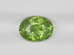 8802050-oval-fiery-vivid-green-igi-russia-natural-alexandrite-1.53-ct