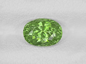 8802052-oval-fiery-yellowish-green-igi-russia-natural-alexandrite-1.16-ct