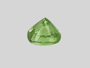 8802053-cushion-lustrous-intense-green-igi-russia-natural-alexandrite-1.20-ct