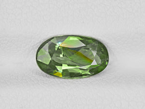 8802054-oval-deep-green-changing-to-purplish-red-igi-india-natural-alexandrite-1.74-ct
