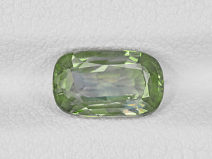 8802055-cushion-soft-green-igi-india-natural-alexandrite-1.95-ct