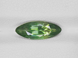 8802056-marquise-deep-yellowish-green-changing-to-purplish-red-igi-india-natural-alexandrite-2.21-ct