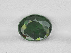 8802057-oval-dark-green-changing-to-purplish-red-igi-india-natural-alexandrite-3.14-ct