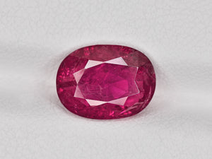 8802173-oval-deep-purplish-red-igi-burma-natural-ruby-2.95-ct