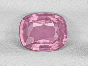 8802241-cushion-orangy-pink-grs-madagascar-natural-padparadscha-1.55-ct