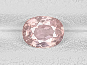 8802243-oval-soft-pinkish-orange-grs-madagascar-natural-padparadscha-1.58-ct