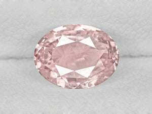 8802244-oval-pastel-pinkish-orange-grs-sri-lanka-natural-padparadscha-1.22-ct