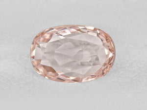 8802246-oval-soft-pinkish-orange-grs-madagascar-natural-padparadscha-1.02-ct