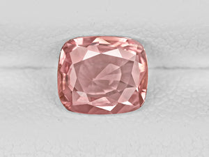 8802247-cushion-pinkish-orange-grs-madagascar-natural-padparadscha-1.04-ct