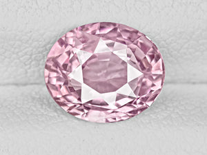 8802248-oval-lively-orangish-pink-grs-sri-lanka-natural-padparadscha-2.09-ct