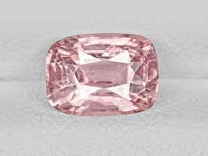 8802249-cushion-peachy-pinkish-orange-grs-madagascar-natural-padparadscha-1.55-ct