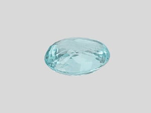 8802222-oval-lively-neon-greenish-blue-gia-mozambique-natural-paraiba-tourmaline-12.10-ct