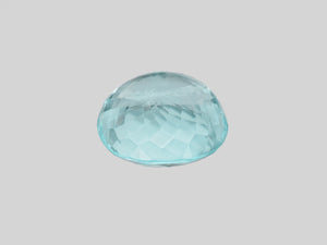 8802223-oval-lively-neon-greenish-blue-gia-mozambique-natural-paraiba-tourmaline-15.74-ct
