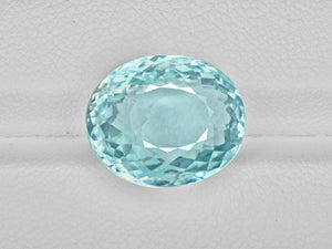 8802226-oval-lively-neon-greenish-blue-gia-mozambique-natural-paraiba-tourmaline-11.73-ct