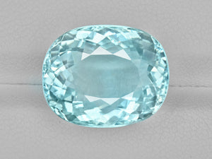 8802227-oval-lively-neon-greenish-blue-gia-mozambique-natural-paraiba-tourmaline-16.03-ct