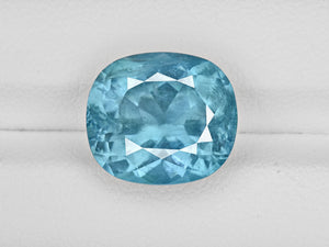 8802232-cushion-fiery-vivid-neon-blue-gia-mozambique-natural-paraiba-tourmaline-8.25-ct