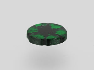 8802215-cabochon-royal-green-with-black-spokes-gia-colombia-natural-trapiche-emerald-2.75-ct