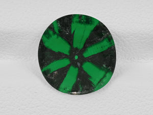 8802216-cabochon-royal-green-with-black-spokes-gia-colombia-natural-trapiche-emerald-2.30-ct