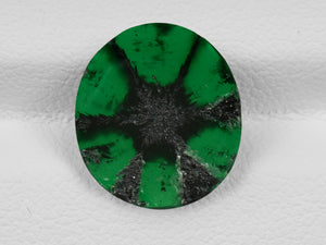8802217-cabochon-royal-green-with-black-spokes-gia-colombia-natural-trapiche-emerald-3.48-ct