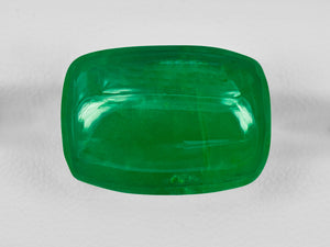 8802824-cabochon-rich-intense-green-grs-brazil-natural-emerald-47.73-ct