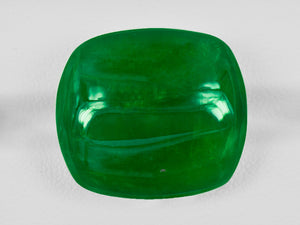 8802825-cabochon-rich-royal-green-grs-brazil-natural-emerald-46.69-ct
