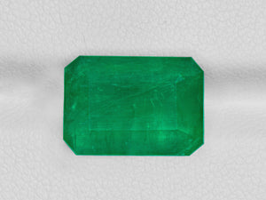 8802826-octagonal-rich-intense-green-grs-brazil-natural-emerald-9.04-ct