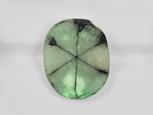 8802118-cabochon-light-green-with-black-spokes-igi-colombia-natural-trapiche-emerald-10.24-ct
