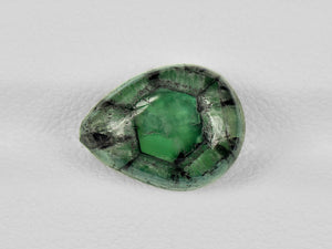 8802127-cabochon-green-with-black-spokes-igi-colombia-natural-trapiche-emerald-4.94-ct